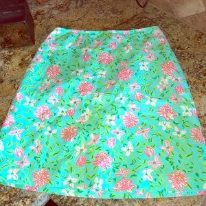 Lilly Pulitzer Classic